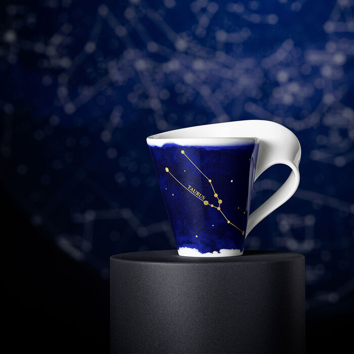 NewWave Stars
