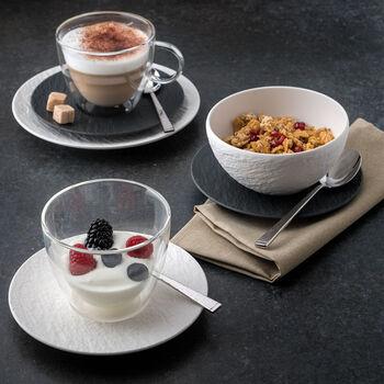 Manufacture Breakfast Set