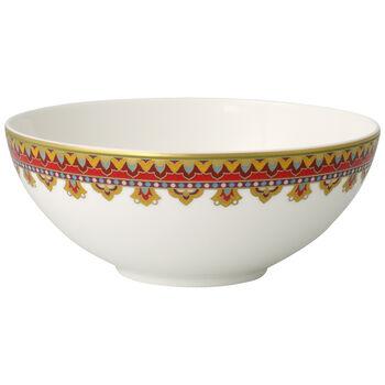 Samarkand Rubin Individual bowl