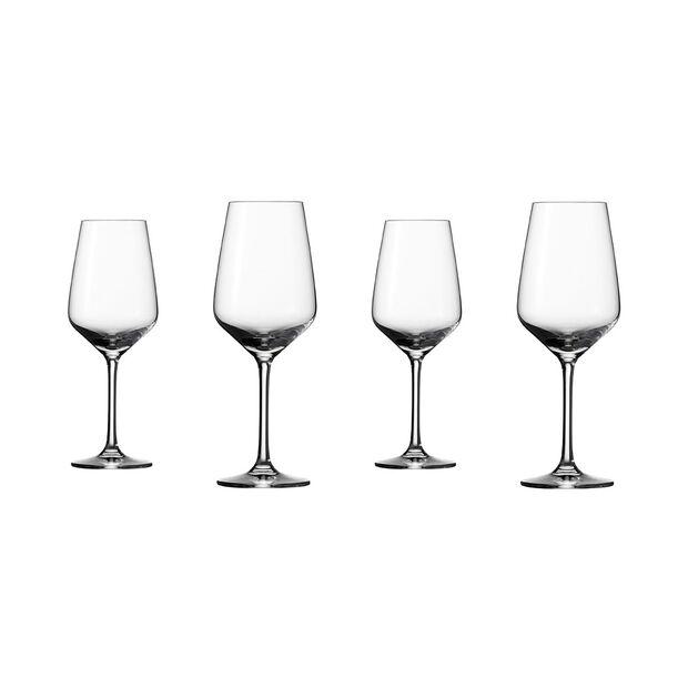 vivo   Villeroy & Boch Group Voice Basic Glas White wine goblet set 4pcs, , large