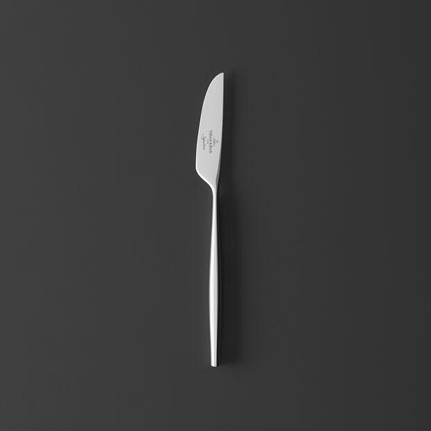 MetroChic fruit/cake knife, 18 cm, , large