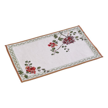 Table Decoration Gobelin Placemat Artesano 35x50cm