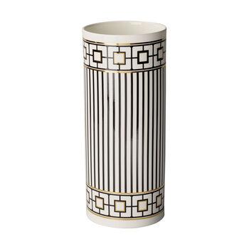 MetroChic Gifts Vase tall 13x13x30,5cm