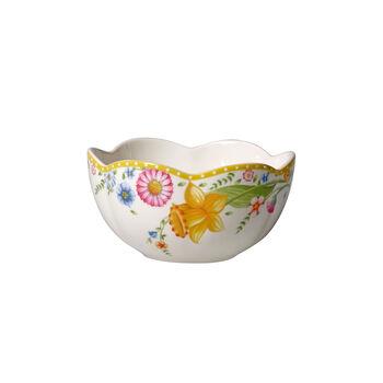 Spring Awakening small bowl