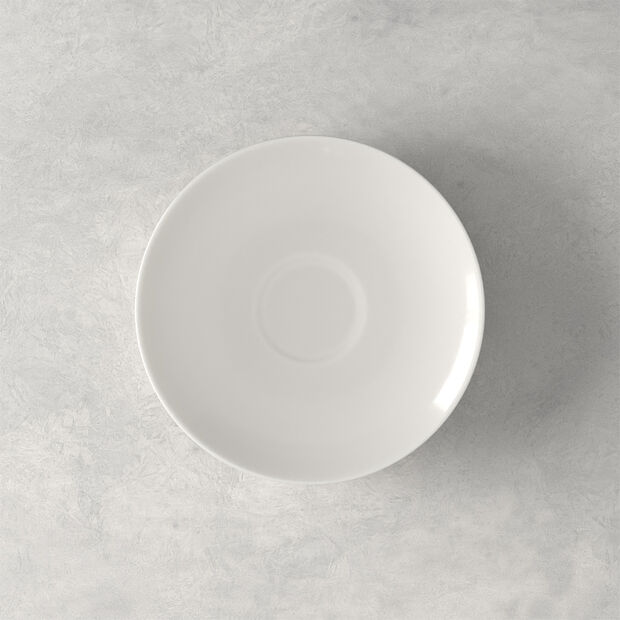 For Me Saucer coffee/tea cup 14cm, , large