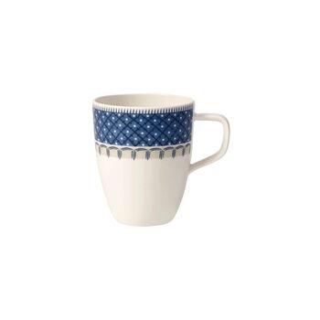 Casale Blu coffee mug