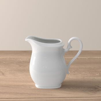 Royal milk jug