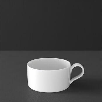 Modern Grace tea cup