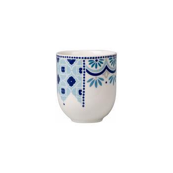 Tea Passion Medina cup for black tea