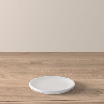 Royal two-in-one lid/plate 9 cm