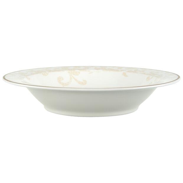 Ivoire Salad dish, , large