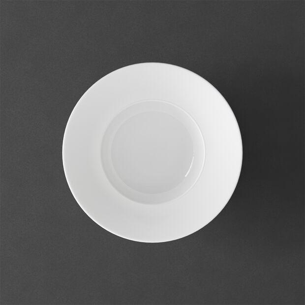 La Classica Nuova Dessertbowl, , large
