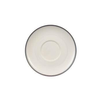 Design Naif Saucer tea cup