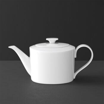 Modern Grace teapot 6 people
