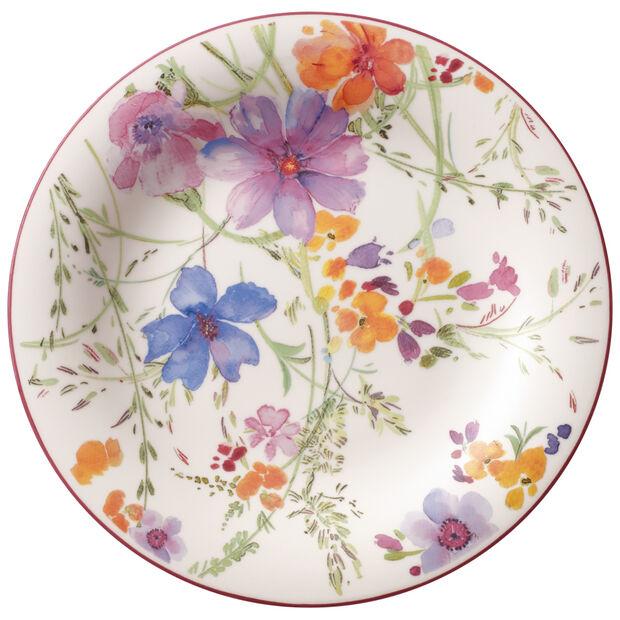Mariefleur Tea biscuit plate, , large
