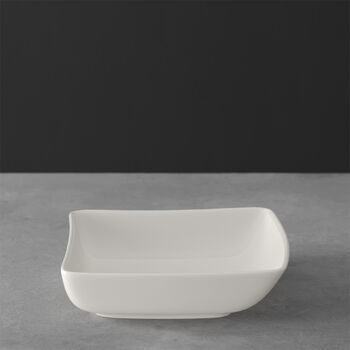 NewWave small bowl