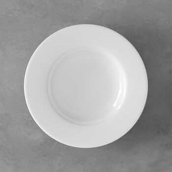 Anmut soup plate