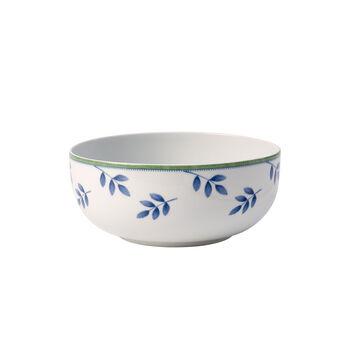 Switch 3 round bowl
