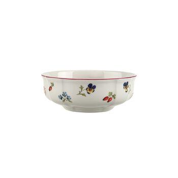 Petite Fleur dessert bowl 15 cm