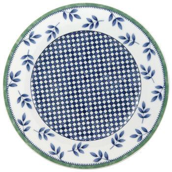Switch 3 Castell breakfast plate