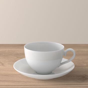 Royal coffee set L 2 pieces