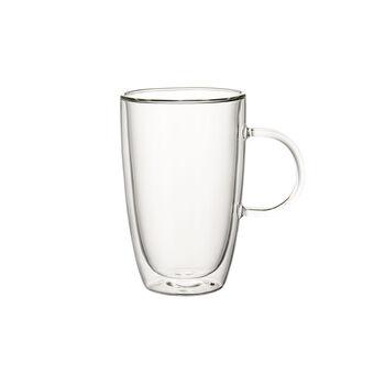 Artesano Hot&Cold Beverages Cup XL set 2 pcs. 140mm
