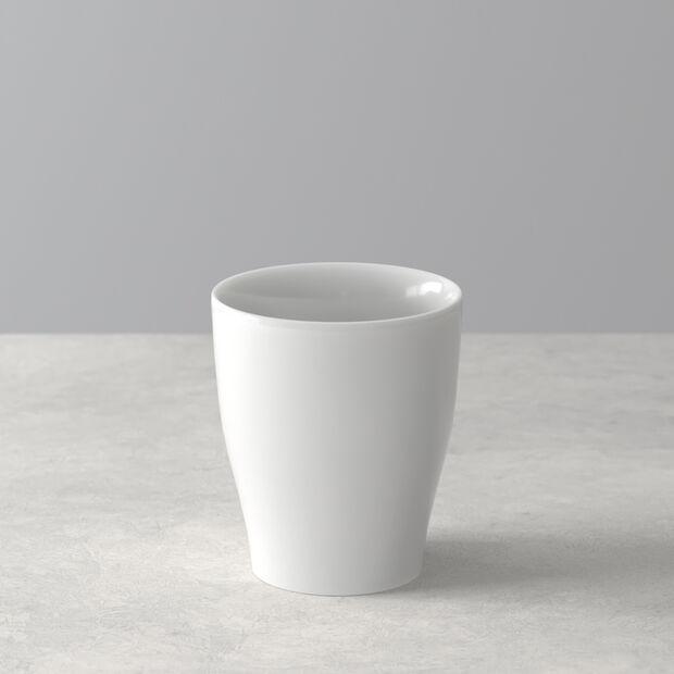Coffee Passion double-wall espresso doppio cup, , large