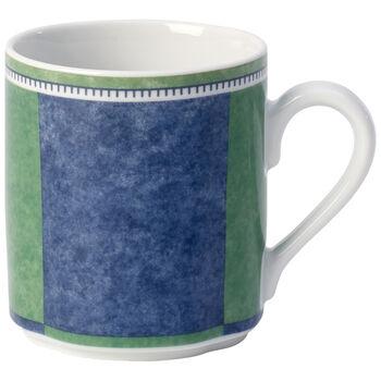 Switch 3 Costa coffee mug
