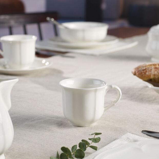 Manoir mocha/espresso cup, , large