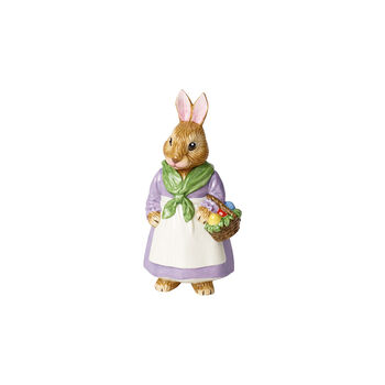 Bunny Tales Mama Emma