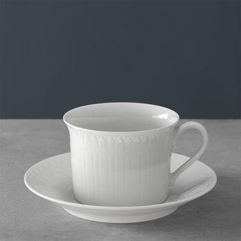 Cellini cappuccino set 2 pieces