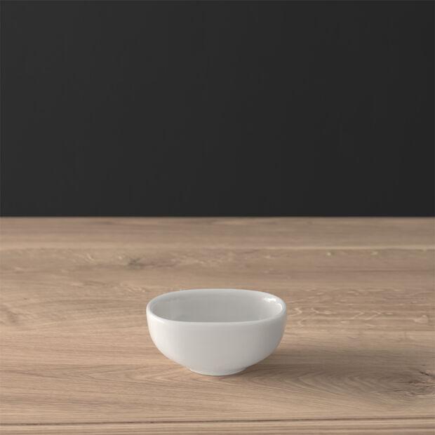 Urban Nature dip bowl, , large