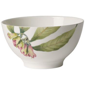 Malindi bowl