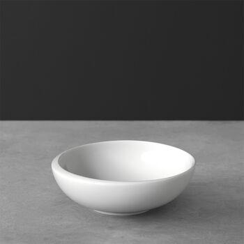 NewMoon Individual bowl 13x13x4,5cm
