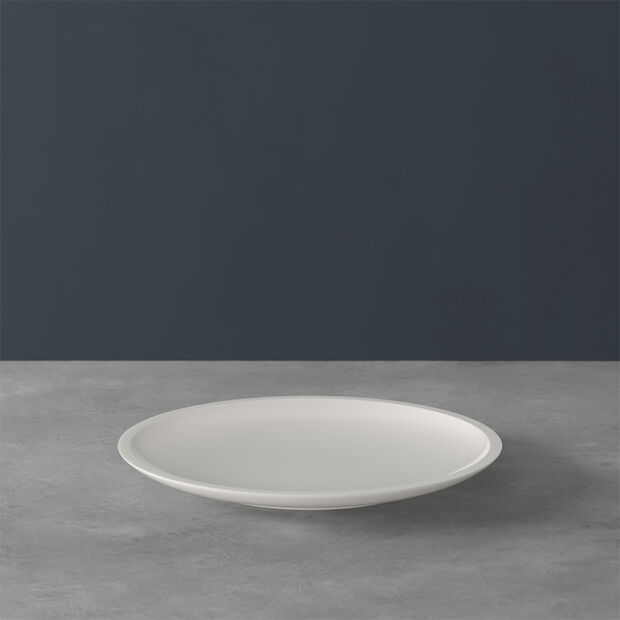 Artesano Original breakfast plate, , large