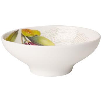 Quinsai Garden dip bowl