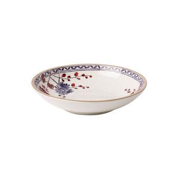 Artesano Provençal Lavender Pasta Bowl