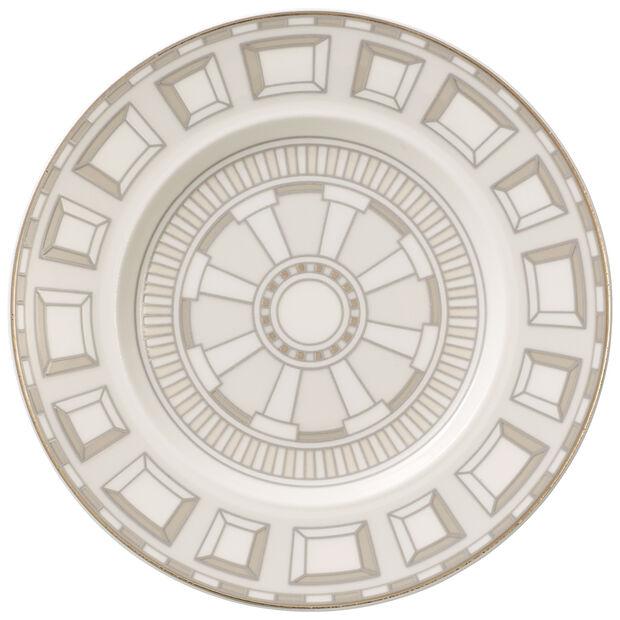 La Classica Contura Bread & butter plate, , large