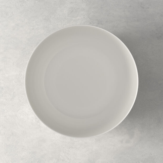 For Me round bowl, , large