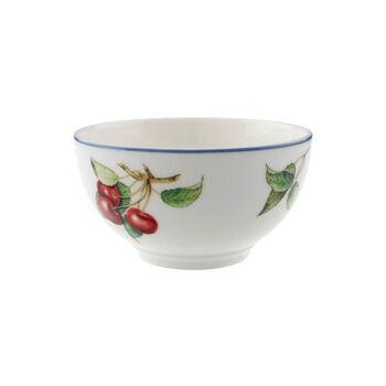Cottage Bowl