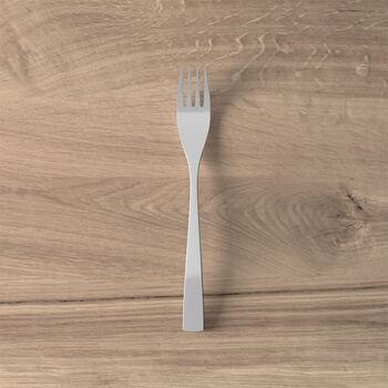 Modern Line dessert/starter fork