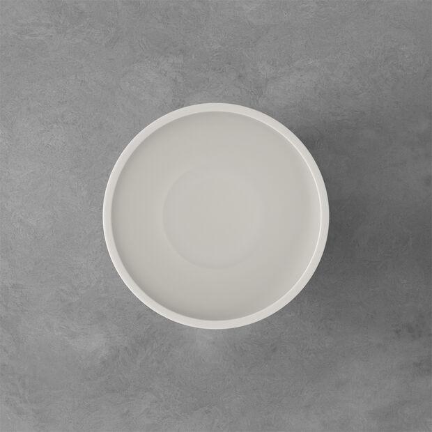 Artesano Original bowl 17.5 cm, , large