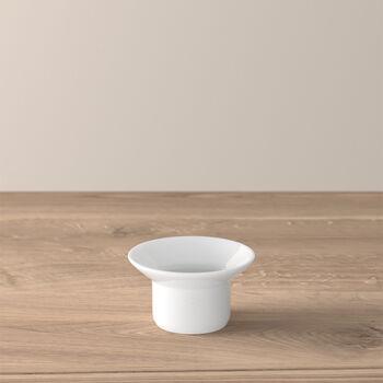Royal egg cup