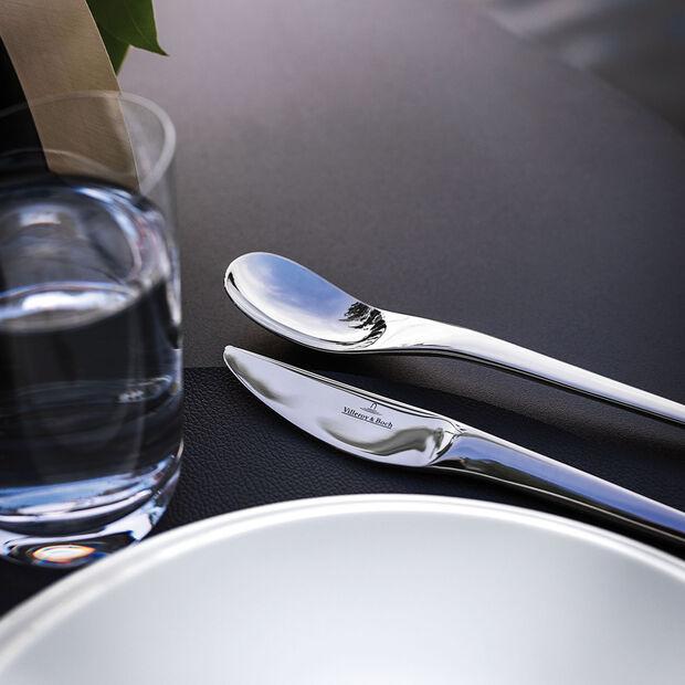 NewMoon table knife, 23 cm, , large
