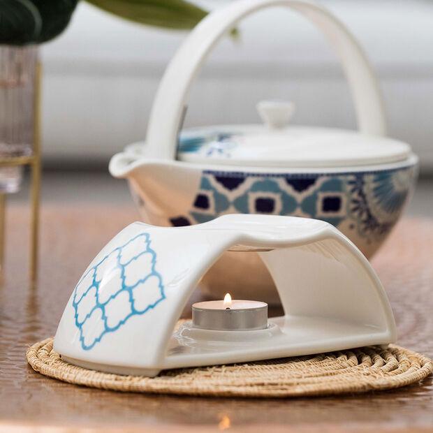 Tea Passion Medina teapot warmer, , large