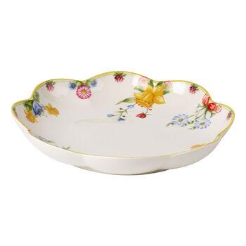 Spring Awakening large bowl