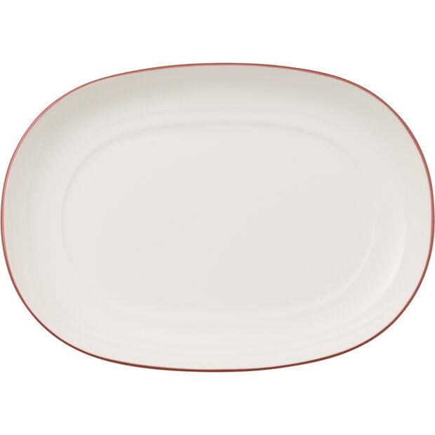Anmut Rosewood side dish, , large