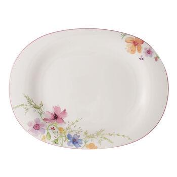 Mariefleur Basic serving plate 42 cm