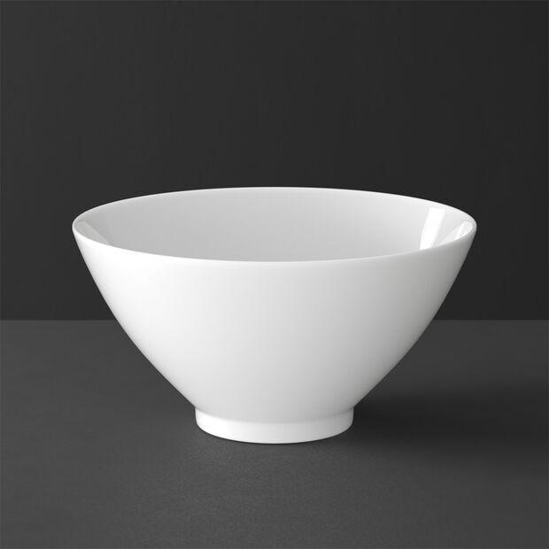 La Classica Nuova Salad bowl, , large