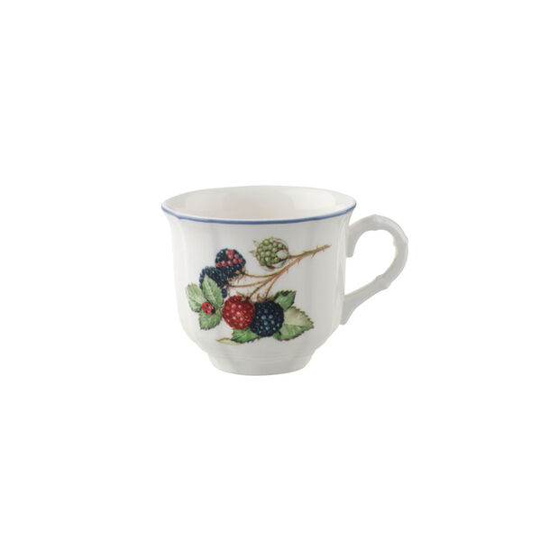 Cottage coffee cup, , large